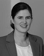 Anja Haase